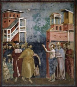03-st-francis-renounces-all-worldly-goods-1299