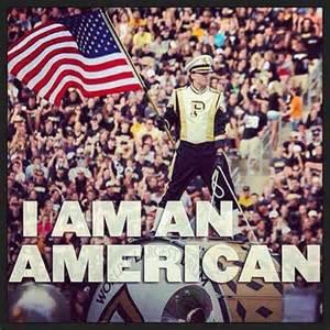 IamAnAmerican